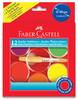 Краски акварельные Faber-Castell 125015 12цв. 40мм картон.кор. вид 1