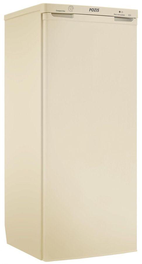 Холодильник POZIS RS-405,  однокамерный, бежевый [092gv]