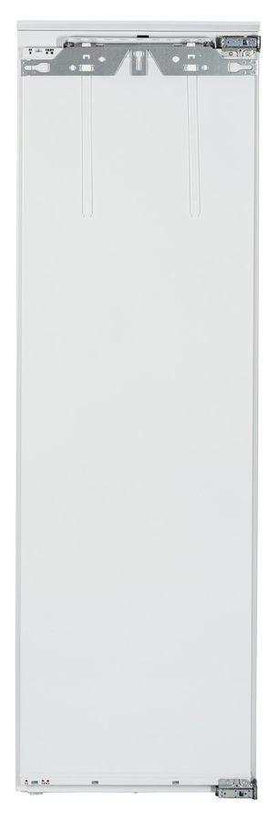 Холодильник LIEBHERR IK 3514 белый