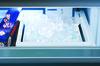 Холодильник LIEBHERR CBNes 6256,  трехкамерный, серебристый вид 15
