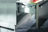Холодильник LIEBHERR CBNes 6256,  трехкамерный, серебристый вид 16