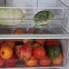 Холодильник GORENJE NRK621CLI,  двухкамерный,  слоновая кость вид 8