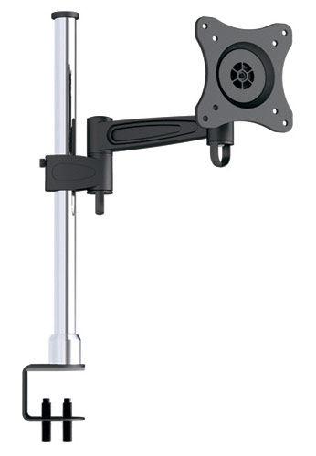 Кронштейн для мониторов Arm Media LCD-T2 серебристый 10