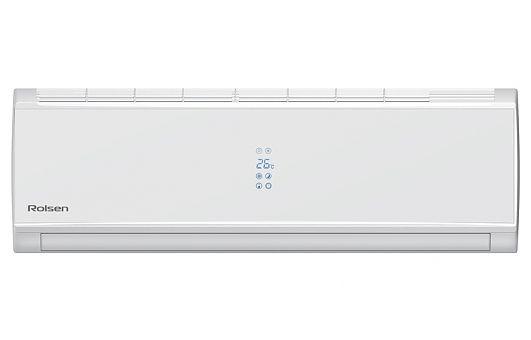 Сплит-система ROLSEN RAS-09CWAF (комплект из 2-х коробок)
