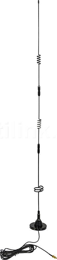 Антенна HUAWEI 4G66-550CRC9 многодипазонная [ds-4g66-550crc9-3m]