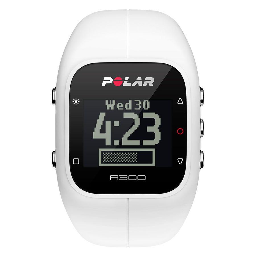 Часы спортивные POLAR A300 [90054232]