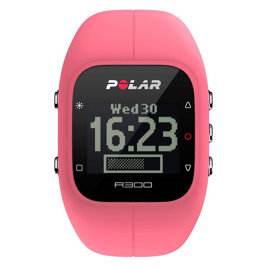 Часы спортивные POLAR A300 [90054240]