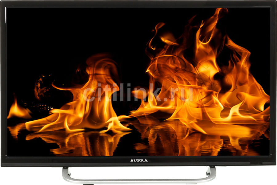 LED телевизор SUPRA STV-LC24T800WL