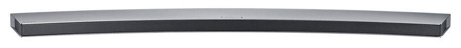 Звуковая панель Samsung HW-J8501/RU 2.1 160Вт+120Вт черный
