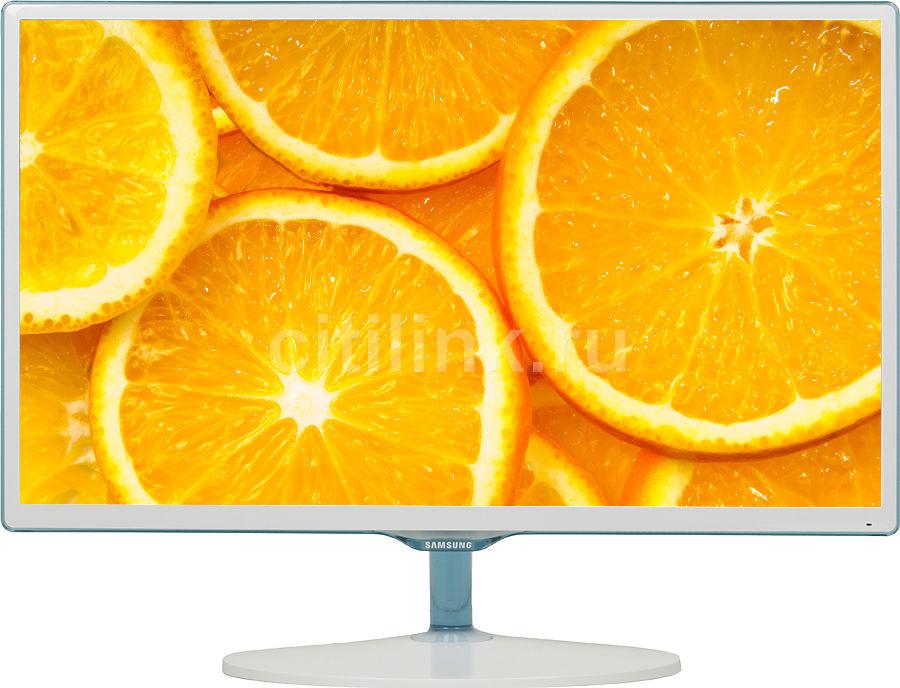 LED телевизор SAMSUNG T24D391EX PROMO