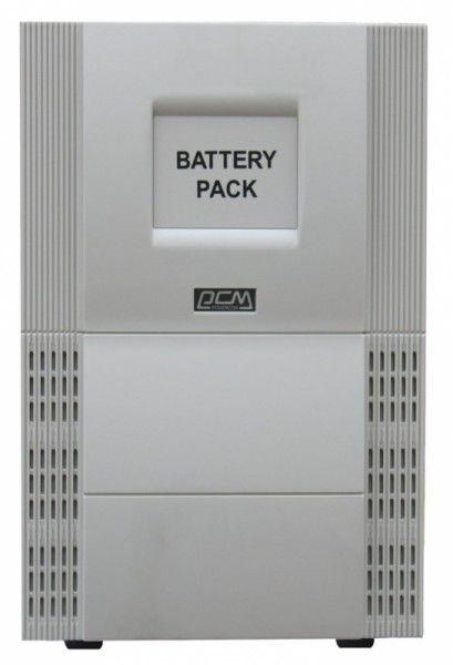 Батарея для ИБП POWERCOM BAT VGD-2K/3K [vgd-2k0a-b00-0010]