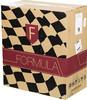 Корпус mATX FORMULA FM-608, Micro-Tower, 450Вт,  черный вид 16