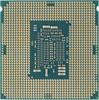 Процессор INTEL Core i5 6500, LGA 1151 * OEM [cm8066201920404s r2bx] вид 2