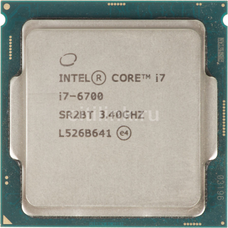 intel core i7 7700k отзывы