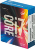 Процессор INTEL Core i7 6700K, LGA 1151 * BOX [bx80662i76700k s r2br] вид 1