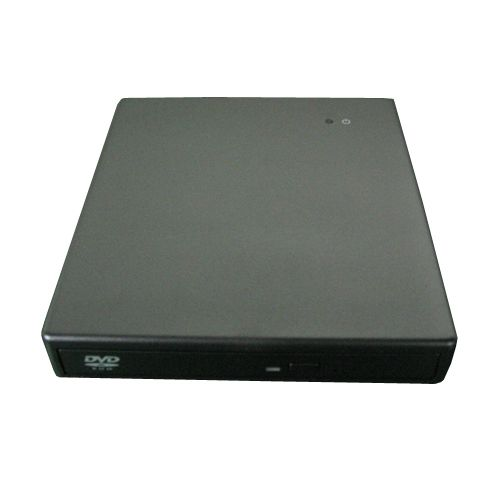 Опция Dell DP10N DVD-ROM 8x USB External KIT (429-AAOX)