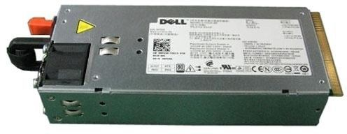 Блок питания Dell 350W for12G KIT (450-18454)