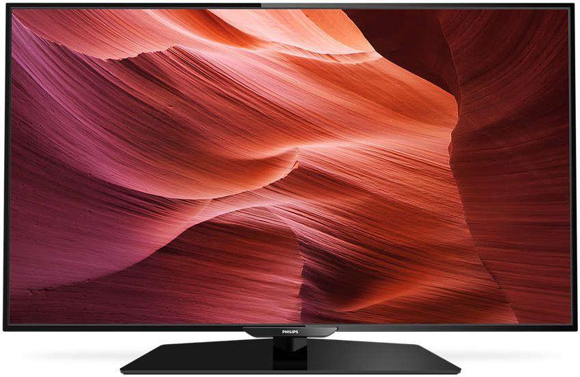 LED телевизор PHILIPS 50PFT5300/60