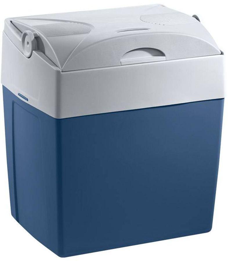 Автохолодильник MOBICOOL U30 DC,  29л [u30dc]