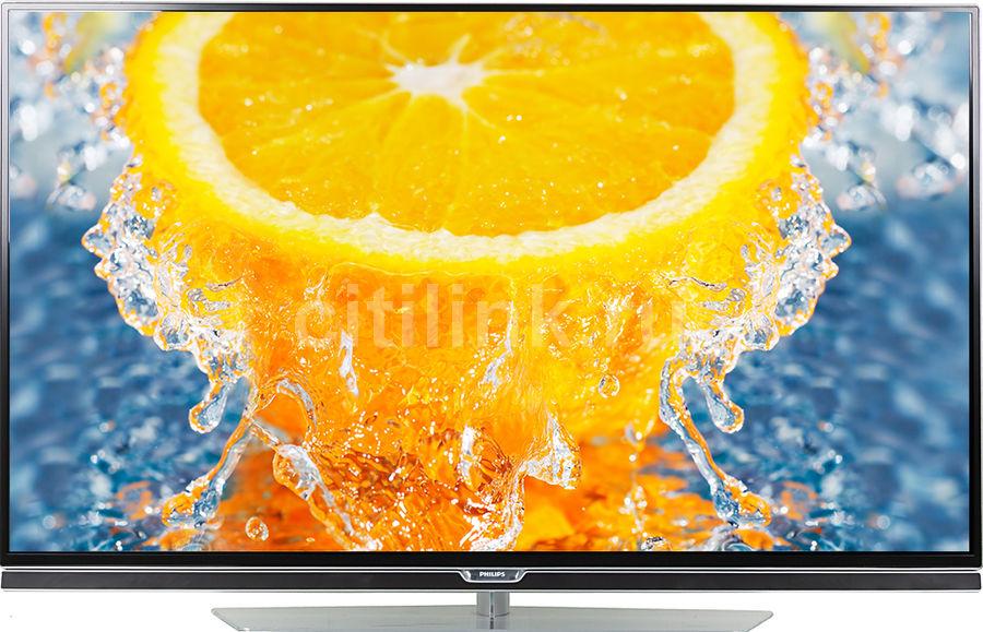 LED телевизор PHILIPS 49PUS7150/60
