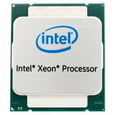 Процессор для серверов INTEL Xeon E5-2699 v3 2.3ГГц