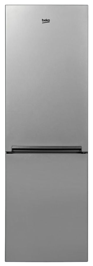 essay on refrigerator