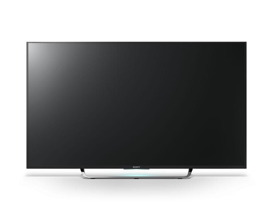LED телевизор SONY KD55X8507CSR2  55