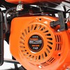 Бензиновый генератор PATRIOT SRGE 3500E,  220 В,  2.8кВт [474103150] вид 4