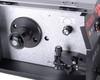 Сварочный аппарат инвертор РЕСАНТА САИПА-165 [65/8] вид 8