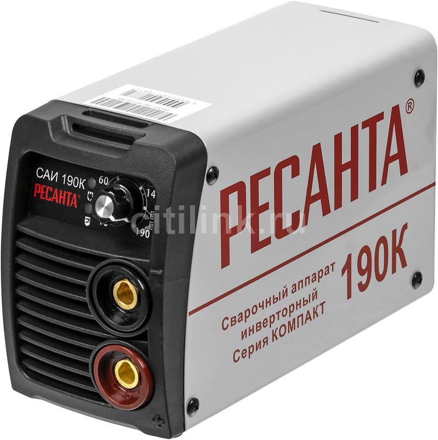 Сварочный аппарат инверторный саи190к сварочный аппарат оливер mma 200 инструкция