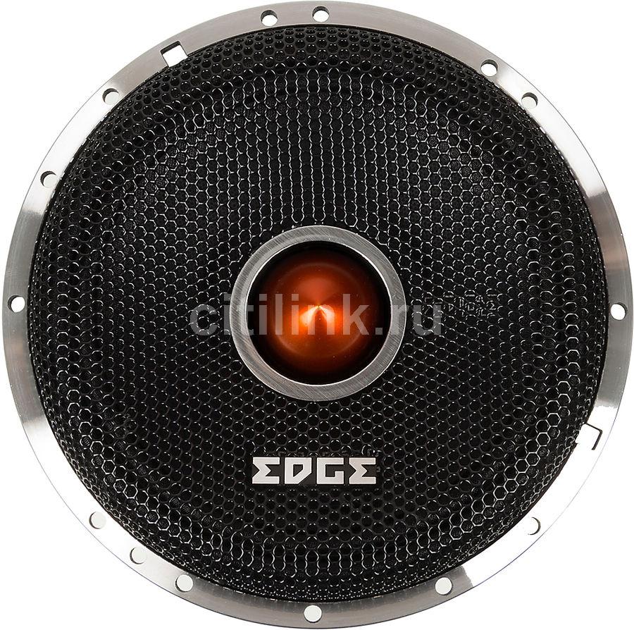 Колонки автомобильные EDGE EDPRO65G-E4,  среднечастотные,  450Вт