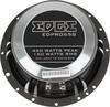 Колонки автомобильные EDGE EDPRO65G-E4,  среднечастотные,  450Вт вид 2