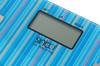 Весы SINBO SBS 4432, до 180кг, цвет: синий вид 4