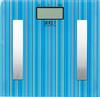 Весы SINBO SBS 4432, до 180кг, цвет: синий вид 1