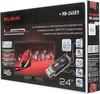 LED телевизор RUBIN RB-24SE9