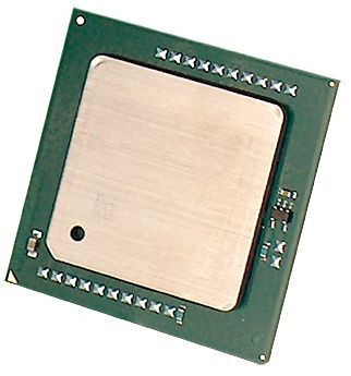 Процессор для серверов HPE Xeon E5-2630L v3 1.8ГГц [765530-b21]
