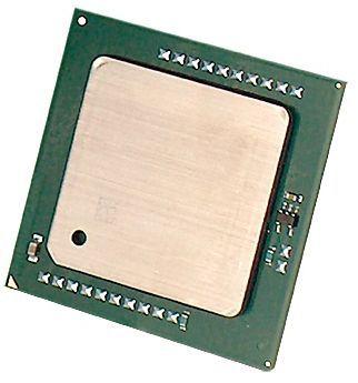 Процессор для серверов HPE Xeon E5-2623 v3 3ГГц [779928-b21]