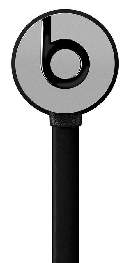 Наушники BEATS Urbeats 2 Clear PKG 6, MK9W2ZE/A, вкладыши,  серый, проводные