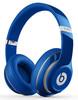 Наушники мониторы Beats Studio 2 1.36м синий проводные вид 2