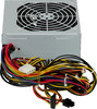 Блок питания FSP ATX 500W ATX-500PNR-I (24+4+4pin) APFC 120mm fan 3xSATA(Б/У) вид 2