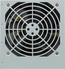 Блок питания FSP ATX 500W ATX-500PNR-I (24+4+4pin) APFC 120mm fan 3xSATA(Б/У) вид 3