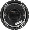 Колонки автомобильные EDGE EDPRO65F-E4,  широкополосные,  450Вт вид 2