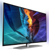 "LED телевизор PHILIPS 48PFT6300/60  ""R"", 48"", FULL HD (1080p),  черный/ серебристый вид 2"