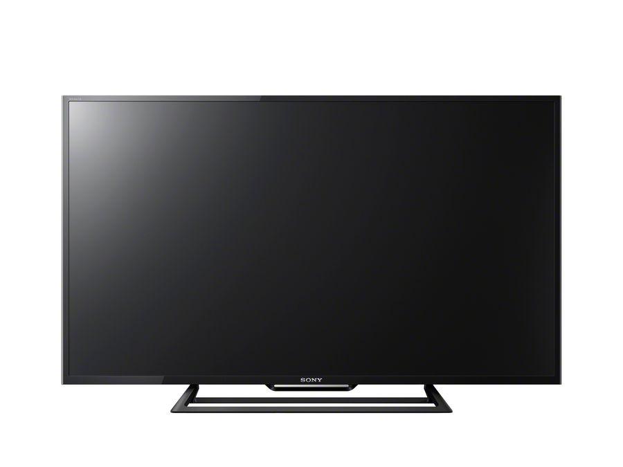 LED телевизор SONY BRAVIA KDL40R453CBR  40