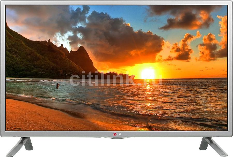 LED телевизор LG 32LB580V