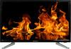 LED телевизор SUPRA STV-LC22ST100FL