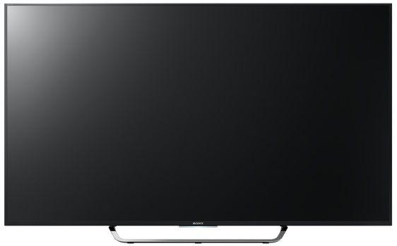 LED телевизор SONY BRAVIA KD65X8505CBR2  65
