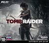ПО Kaspersky Internet Security Multi-Device Russian Ed. 2-D Base Box+Tomb Raider (12мес) (KL1941RBBF [kl1941rbbfs] вид 2