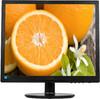 Монитор ЖК AOC Professional I960SRDA (/01) 19