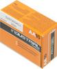 AA Батарейка DURACELL Industrial LR6-10BL MN1500,  10 шт. вид 1